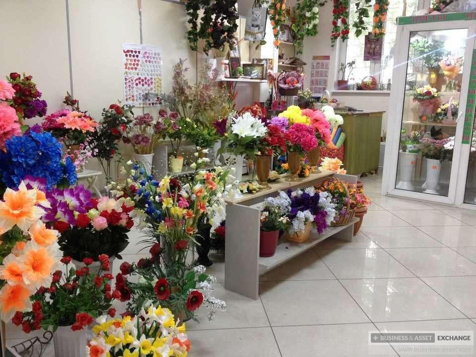 Мариинск магазин цветов, цветы интернете венеции