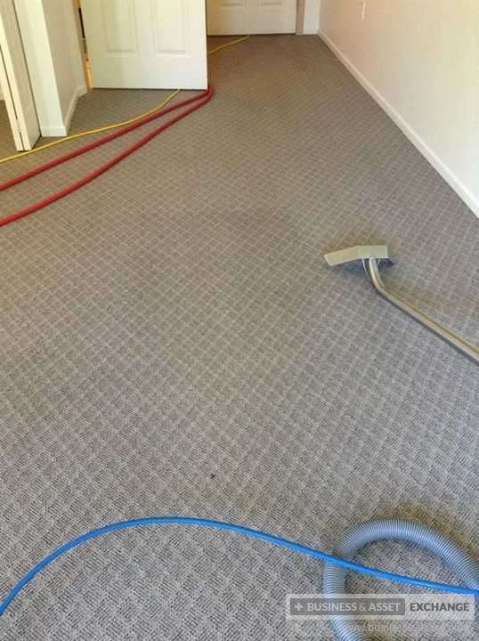 buy | Surface Cleaning Business | CA464782-8
