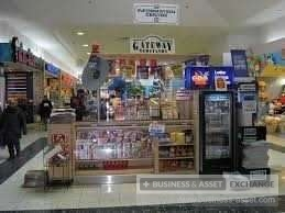 buy | Convenience Store In Burnaby | CA188410-1