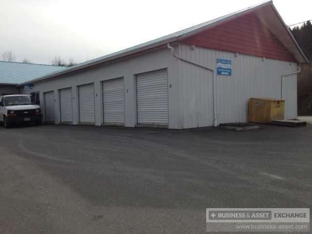 buy | Cabinet Business In Port Mcneill | CA158862-1