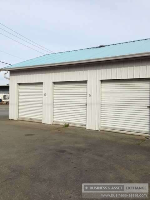 buy | Cabinet Business In Port Mcneill | CA158862-2