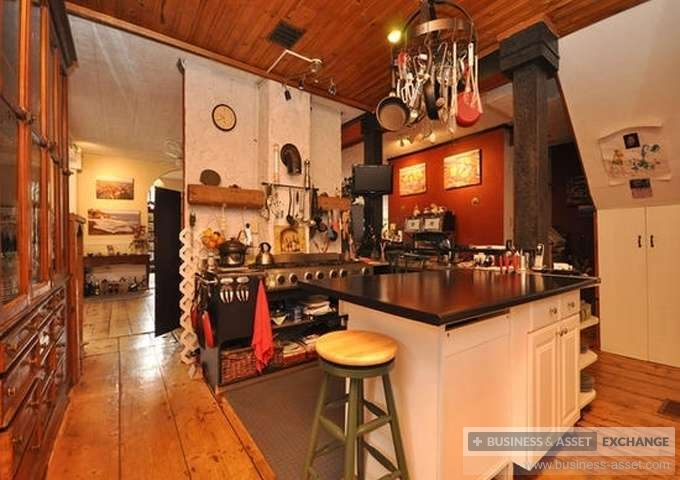 buy | Guest houses In Wolfville | CA987031-2