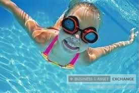 buy | Profitable Swimming School In Greater Toronto Area | CA448430-1