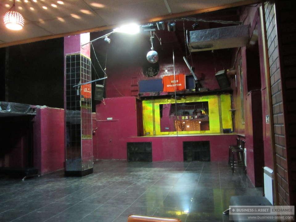 Клубы новоуральска ночные ночном клубе молодость нурлат