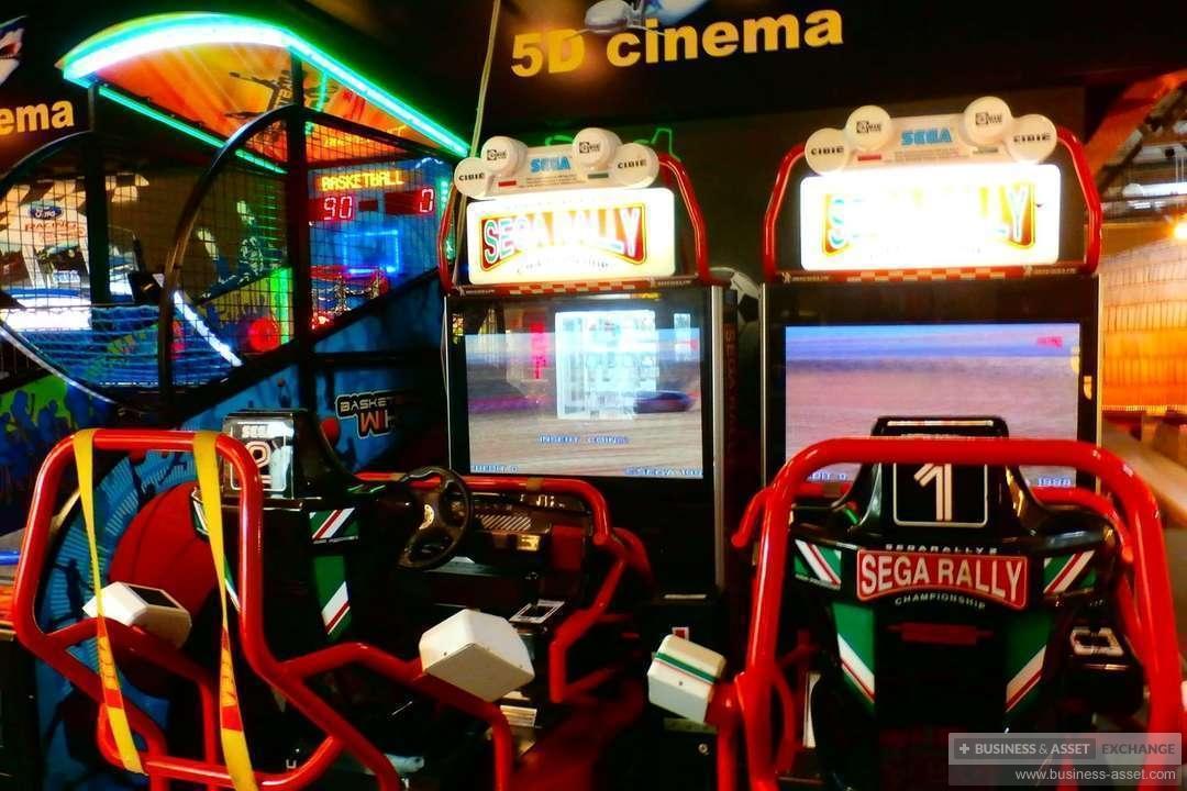 Игровые автоматы в вильнюсе азартные игры игровые автоматы резидент