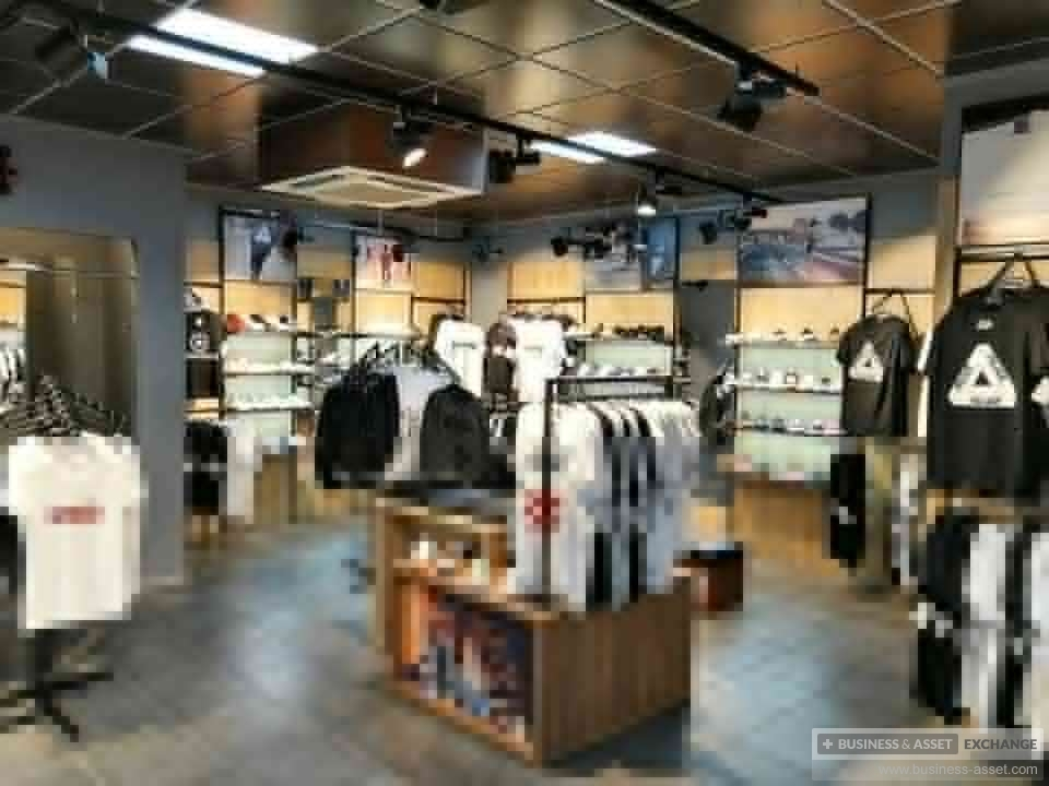 be20d7fce1e Обувной магазин в Киеве
