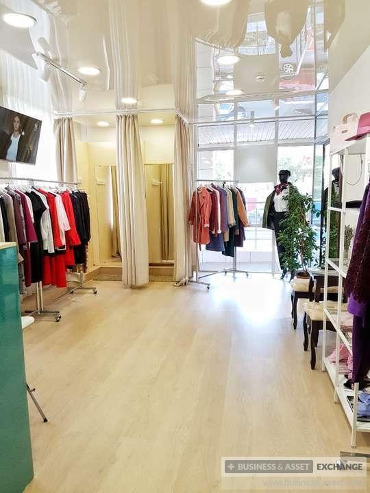 52143086e92 Магазин шоурум женской одежды. Добавить в избранное Пожаловаться Печать