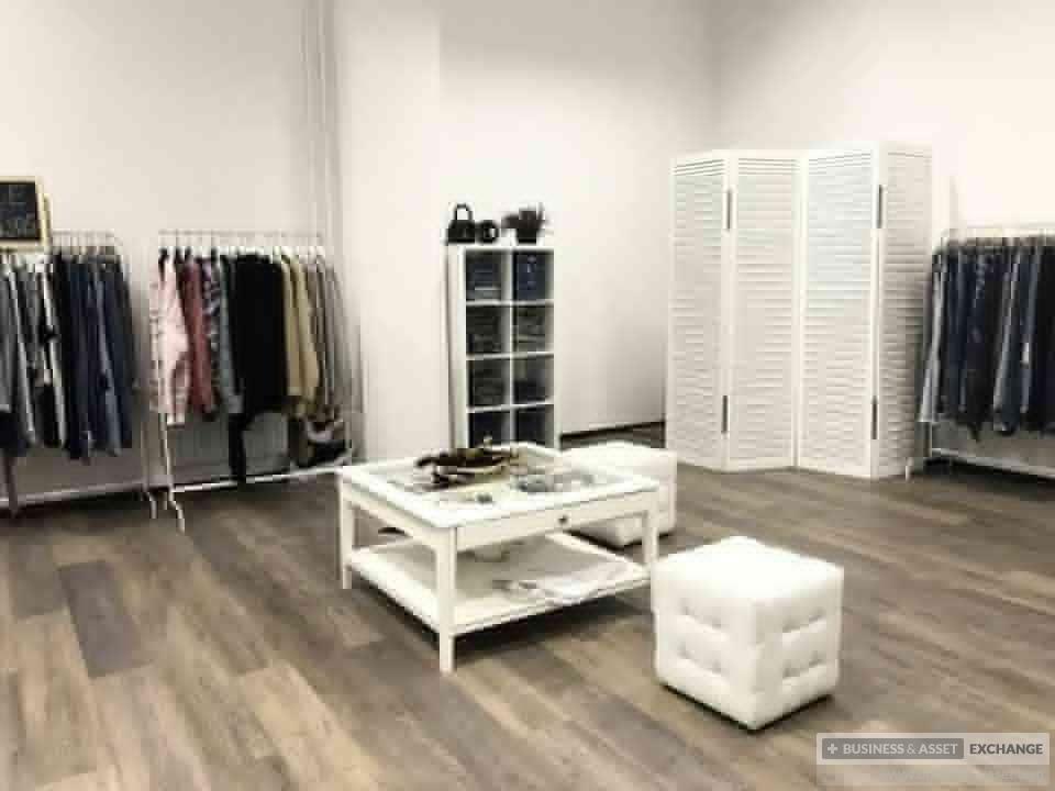 f62f09888c30 Продажа бизнеса | Шоурум и интернет магазин одежды и обуви ...