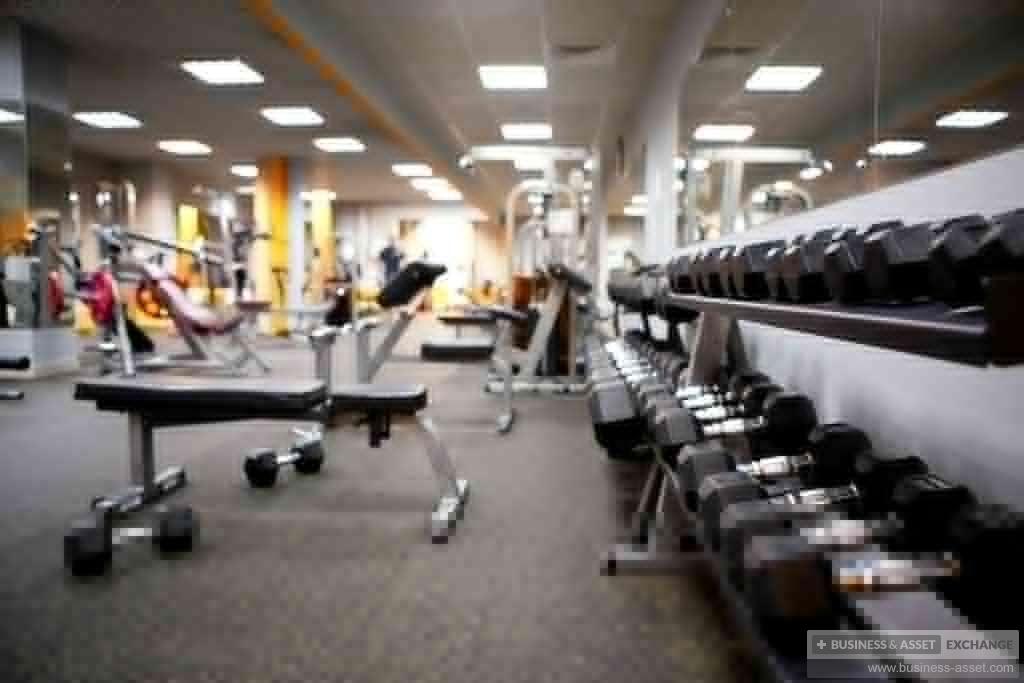 Купить фитнес клуб в москве бизнес ночные клубы минска
