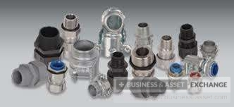 buy | Wholesale distribution of industrial parts | CA646223-1