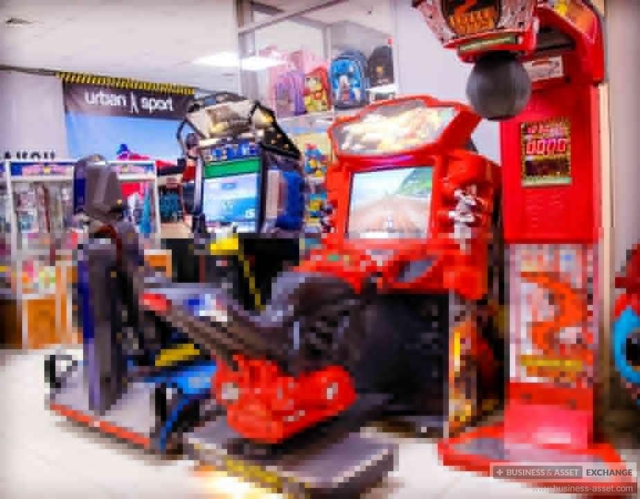 Игровые автоматы онлайн бесплатно эротические