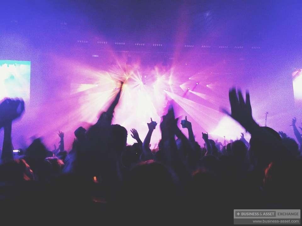 Как купить ночной клуб ночные клубы челябинск рейтинг
