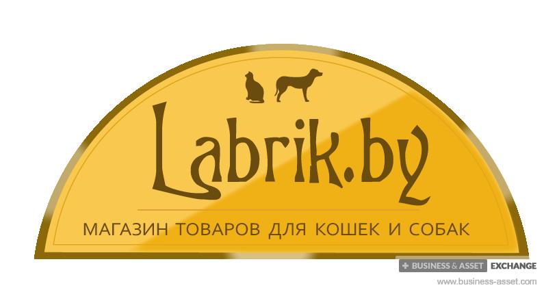 Лабрик Бай Интернет Магазин